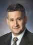 Wausau Construction / Development Lawyer Karl A. Meyer Jr.