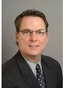 Cook County Insurance Fraud Lawyer Christopher Robert Johnston