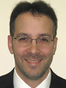 Joliet Real Estate Attorney Paul Joseph Richards