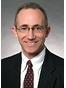 Illinois Patent Application Attorney Marc Victor Richards