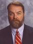 Jackson County  Pieter Noble Schmidt