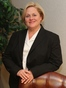 Northlake Federal Crime Lawyer Katherine M. Ryan