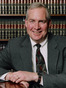 Schaumburg Commercial Real Estate Attorney William Francis Kelley