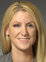 Naperville Commercial Real Estate Attorney Kathleen A Kelley