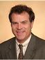 Rockford Workers' Compensation Lawyer Glen Robert Weber