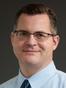 Warrenville Estate Planning Attorney Robert Christopher Beck