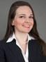 Illinois Trademark Application Attorney Mollie Elizabeth O'Brien