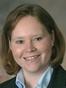 Green Bay Insurance Law Lawyer Heidi Davidson Melzer
