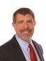 Madison County Personal Injury Lawyer Craig J. Jensen