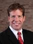Chicago Debt / Lending Agreements Lawyer Kurt M Carlson