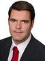 Schaumburg Securities / Investment Fraud Attorney Todd Matthew Hanson