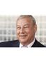 Chicago Bankruptcy Attorney Ronald William Hanson