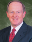 Illinois Commercial Real Estate Attorney Richard Francis Burke Jr.
