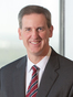 Fort Worth Real Estate Attorney Mark E. Bishop