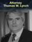Palos Heights Business Attorney Thomas William Lynch