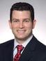 Chicago Land Use & Zoning Lawyer Bryan Patrick Lynch