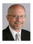 Cook County Mediation Attorney Michael Jon Gill