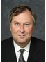 Chicago Class Action Attorney David Lawrence Doyle