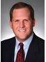 Illinois Copyright Application Attorney James Michael McCarthy