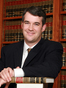 Illinois Brain Injury Lawyer Terrence Malachi Quinn