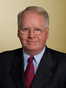 Chicago Administrative Law Lawyer Michael J. Quinn