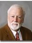 Dallas Oil / Gas Attorney Bryan C. Birkeland