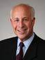 Bruce D. Goodman