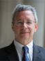 Northbrook Personal Injury Lawyer Robert Martin Cohen