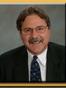 Peoria Heights Debt Collection Attorney Kevin D. Schneider