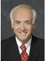 Wilmette Employment / Labor Attorney William Francis Walsh