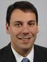 Wheeling Landlord / Tenant Lawyer Jeremy J. Kramer