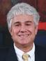 Harris County Personal Injury Lawyer Robert Jay Binstock