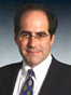 Chicago Mergers / Acquisitions Attorney Bernard Strauss Kramer