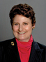 Chicago International Law Attorney Andrea Sue Kramer