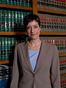 Quincy Insurance Law Lawyer Emily Schuering Sutton