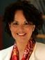 Torrance White Collar Crime Lawyer Alicia Villarreal