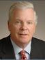 Illinois Commercial Real Estate Attorney Gordon Bernard Nash Jr.
