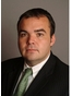 60603 Workers' Compensation Lawyer Kevin M. Casey