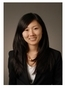 60603 Employee Benefits Lawyer Lisa Chu Jin Park