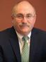 Menlo Park Real Estate Attorney Joseph Anthony Villanueva