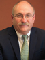 Stanford Real Estate Attorney Joseph Anthony Villanueva