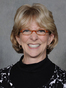 Cook County Ethics / Professional Responsibility Lawyer Sally Jo Zimmerman