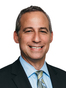 Northbrook Contracts / Agreements Lawyer William Blair Levy