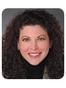 Illinois Guardianship Law Attorney Marta Ann Stein