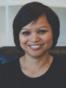 Los Angeles Immigration Lawyer Carmen Pilar Teves Villamor
