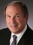 Illinois Tax Fraud / Tax Evasion Attorney Arnold Bruce Stein