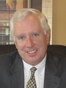 Homer Glen Personal Injury Lawyer Michael John Brennan