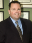 Hainesville Criminal Defense Lawyer Gary N. Foley