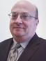 Shorewood Divorce / Separation Lawyer Andrew Ben Boyer