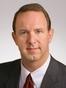 Chicago Bankruptcy Attorney John Robert Weiss